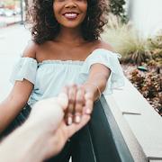 Interracial Dating Photos APK