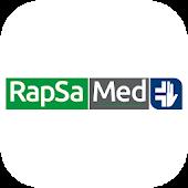 Rapsamed