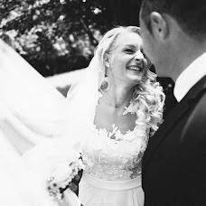 Wedding photographer Marco Fadelli (marcofadelli). Photo of 08.08.2018