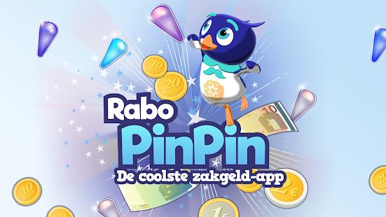 [Download Rabo PinPin for PC] Screenshot 8