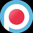 PunchAlert icon