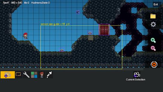 Game Maker Studio 2D Baixar Última Versão – {Atualizado Em 2021} 1