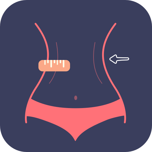 ABS Workout - Female Fitness 1.1.5