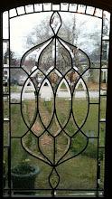 Photo: Antique Front Door