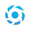 cliexa-COPD icon