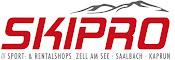 SkiPro Saalbach 1