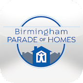 Birmingham Parade of Homes