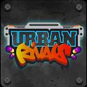 Urban Rivals icon