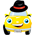 Tango Taxi file APK for Gaming PC/PS3/PS4 Smart TV