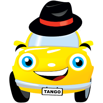 Tango Taxi
