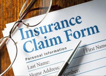 Insurance Apk  Download For Android 3