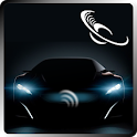 Car Sounds HD - Sports Cars icon