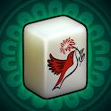Red Mahjong GC icon