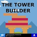 The Tower Builder icon