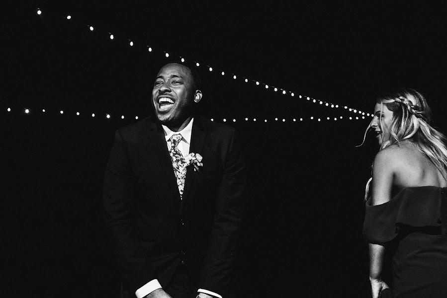 Wedding photographer Jorge Romero (jorgeromerofoto). Photo of 14.05.2019