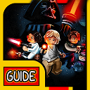 Top LEGO Star Wars TCS For Guide APK
