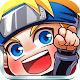 World of Ninja (game)