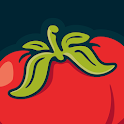 Fazoli's Rewards icon