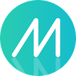 Mirrativ: Live Stream Any App 8.16.1