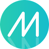 Mirrativ: Live Stream Any App