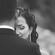 Wedding photographer Liza Szablinska (szablinska). Photo of 11.09.2015