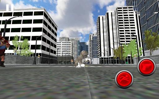 無料动作AppのNeko Simulator NekoZ|記事Game