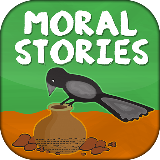 100+ moral stories in english short stories - Apps on Google