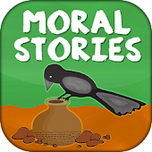 100+ moral stories in english short stories