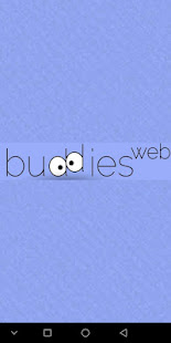Download BuddiesWeb For PC Windows and Mac apk screenshot 2