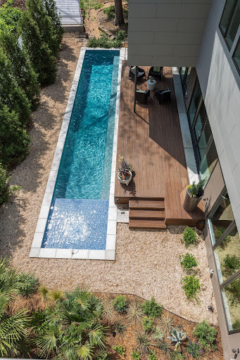 玩生活App|Pool Design Ideas免費|APP試玩