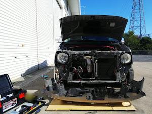 ムーヴカスタム L902S AERO  RS-XXのカスタム事例画像 おやびん IT's MEN★CLUBさんの2018年10月21日21:50の投稿