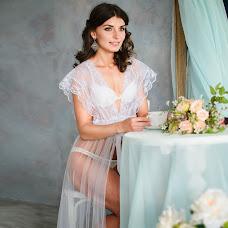 Hochzeitsfotograf Anatoliy Yakovlev (yakovlevphoto). Foto vom 11.05.2016