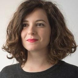 Sara Gutsatz