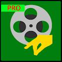 Chess Movie Studio Pro icon