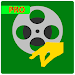 Chess Movie Studio Pro Icon