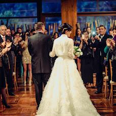 Fotógrafo de bodas Fernando Duran (focusmilebodas). Foto del 25.09.2017