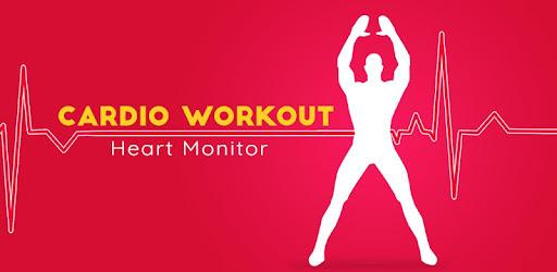 Mr. https://gym-expert.com/best-yoga-dvd/ Lawrence Wikipedia