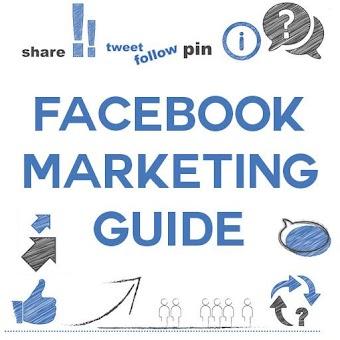 Facebook Marketing Guide