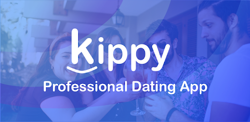 online dating web-sites for females