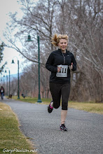 Photo: Find Your Greatness 5K Run/Walk Riverfront Trail  Download: http://photos.garypaulson.net/p620009788/e56f72162