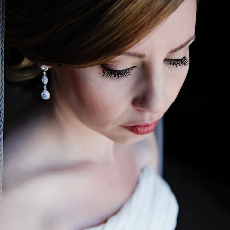 Wedding photographer Shayna Shipley (shipley). Photo of 16.02.2014