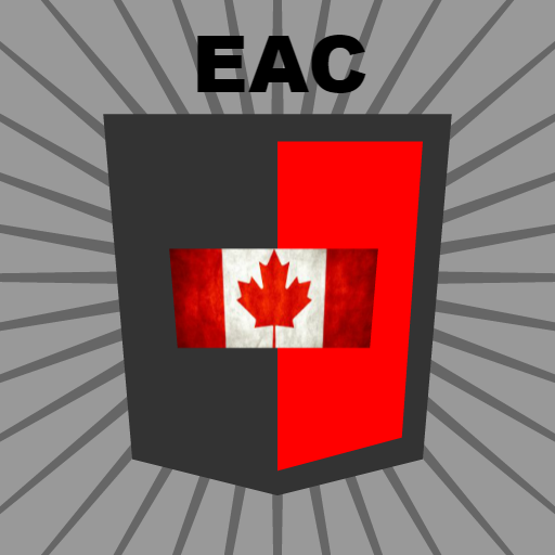 Everything About Canada