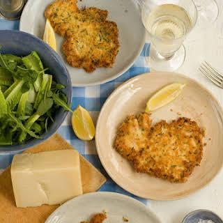 Ina Garten Chicken Recipes.