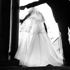 Wedding photographer Markus Franke (markusfranke). Photo of 30.09.2014