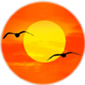 Perambalur News - (Kalaimalar) icon