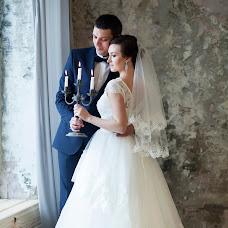Wedding photographer Yuliya Abramova (AbramovaJulia). Photo of 15.03.2016