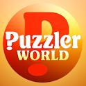 Puzzler World icon