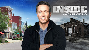 Inside With Chris Cuomo thumbnail