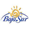 Baja Sur Vacation Rentals icon