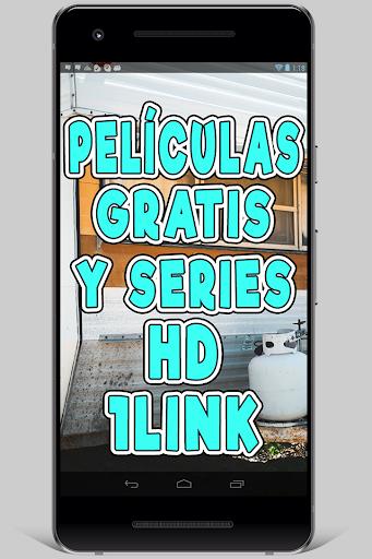 Películas y Series Gratis en Español Tutoriales 1.0 screenshots 6